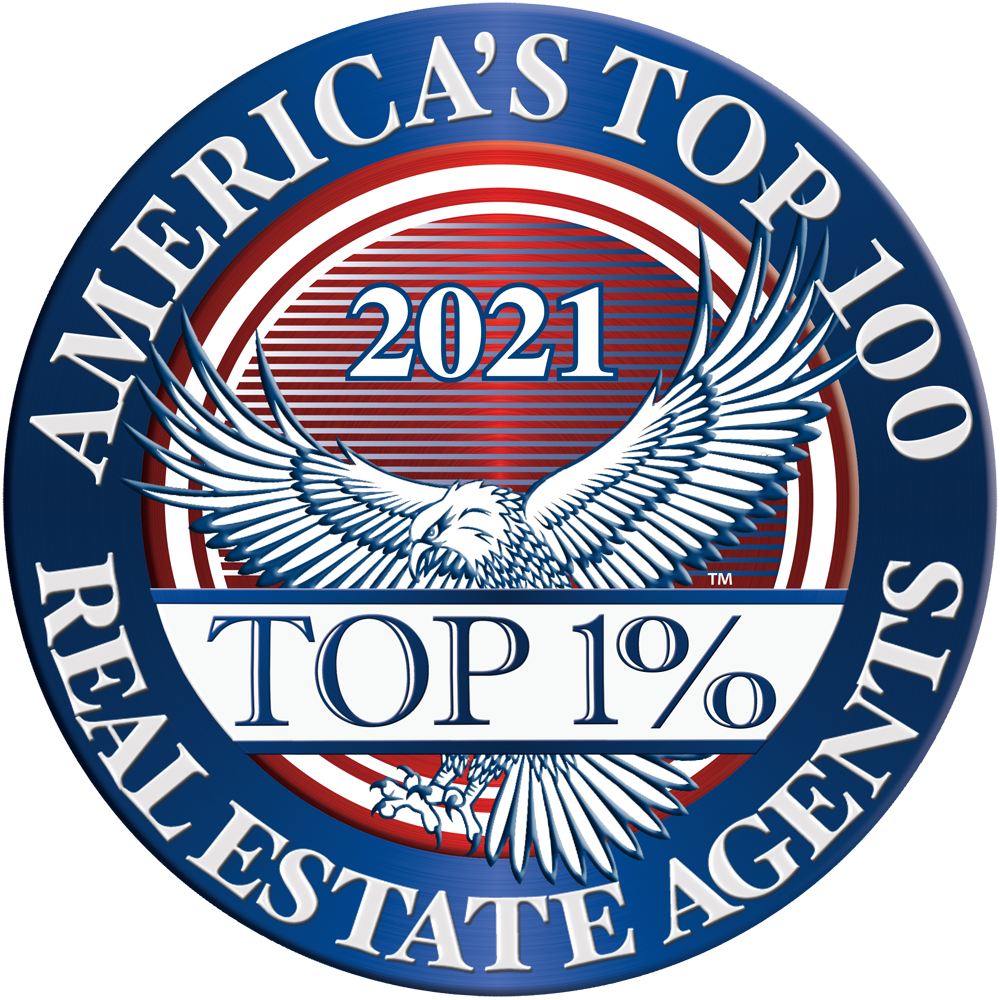 Real-Estate-Agents-2021